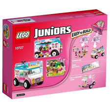 LEGO Juniors - 10727 Emma's Ice Cream Truck | Online Toys Australia Upcycling Ice Cream Truck Cozy Coupe Makeover Apply The New Decals For Sale Graphics Wraps Vehicle And Theystorecom Ideas For Restoring Vintage Toys Lego Juniors 10727 Emmas Online Australia Decal Choose Your Size Made In America Food Two Decal Sticker Blue Bunny And 12 Similar Items Pt Cruiser Images Of Menu Stickers Spacehero Trucks Trailers Carts Restaurant Catering Business Lettering 7 Ccession Trailer Cart Vinyl Choose Your Size Sign Fat Daddys Las Vegas Nv