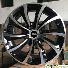 China Car Parts Aluminum 14inch 15inch 16inch 17inch Rims - China ... Amazoncom 17 Silverado Tahoe Yukon Sierra Chrome Wheel Rim 6 Lug Overland Truck Rims By Black Rhino Inches Wheels On 2015 F150 Lariat 4x4 Ford Forum Inch Wheels By Diameter Atx Offroad 5 And 8 Lug For Offroad Fitments Suv Automotive Street Wanted 1920 To 1930s Antique Firestone Detachable Truck Rims 20 Ballistic 814 Jester Inch 17x90 Chevrolet 2011 Silverado Tires Buy At 52018