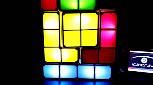 Tetris Stackable Led Desk Lamp Nz by 100 Tetris Stackable Led Desk Lamp Nz Lamps Ebay 2017 Led