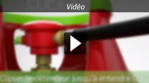 bouteille de gaz consigne bouteille de gaz butane calypso antargaz