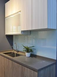 100 Kitchen Glass Countertop Backing Splashbacks Best Door Supplier