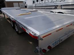 Custom All-Aluminum Trailers, Truck Bodies, Boxes For Sale | Alum-line Bangshiftcom Chevy C80 Sport Car Lover History Old Race Car Haulers Any Pictures The Hamb 1955 Gmc Coe Cars Find Of The Week 1965 Ford F350 Hauler Autotraderca Ramp Truck Nc4x4 Classics For Sale On Autotrader Original Snake And Mongoose Head To Auction Hemmings Daily Hshot Hauling How Be Your Own Boss Medium Duty Work Info Spuds Garage 1971 C30 Funny For