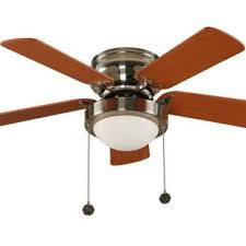 Kitchen Ceiling Fans With Lights Canada by 11 Best Home Design Ceiling Fans Images On Pinterest Brushed
