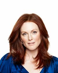 Celebritology 2.0 - Five Things Julianne Moore Won't Do In Her ... Palin Russia 6 Years Later Revisiting Sarah Palins Alaska Anchorage Daily Russiaalaska Relationship At Museums Polar Bear Ronto Star Invites Smart Democrats To Partake Of Her World Ann Coulter And Feeling Betrayed By Sexxxy Boyfriend The Top 10 Crazy Quotes 326 Best For President Images On Pinterest Amazoncom You Betcha Nick Broomfield Author Christopher Hitchens An Astonishing Number Of Well Showed Up Cpac This Week With A New Skinner Body