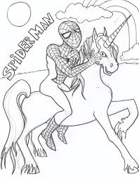 Random Coloring Pages New Printable For Kids 38367 Free Online