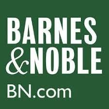 Barnes & Noble BNCoolSprings