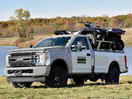 100 Atv Truck Commercial Success Blog From Salt Spreaders To ATV Platforms
