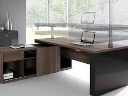 27 best desks images on pinterest desk office spaces and