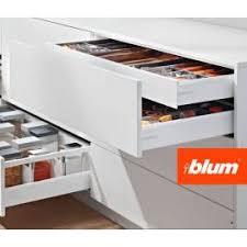 accessoire tiroir cuisine kit tiroir ou tiroir sur mesure pour cuisine dressing ou salle de
