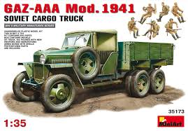 1/35 Miniart Soviet GAZ-AAA Mod 1941 Cargo Truck W/6 Crew Aaa Truck Driving School Pladelphia Pa News For June 2015 3d Model Gaz Aaa Truck Dirt Cgtrader Does More Tech In Cars Mean Breakdowns Extremetech Icom Connecticut Tow Trucks Showtimes Clean Fuel Vehicle Cargo Model 3dexport Repair Llc Postingan Facebook Stock Photos Images Alamy Kamar Figuren Und Modellbau Shop Gazaaa 172 Children Kids Video Youtube Aaachinerypartndrenttruckforsaleami2 Pink Take Breast Cancer Awareness On The Road Abc