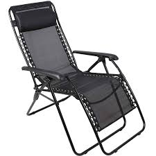 Winsome Outdoor Sports Chairs Furniture Winning Chair ...