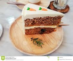 milch kuchen stockfoto bild kuchen milch 99098554