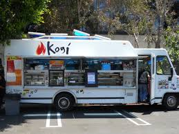 100 Dogtown Food Truck 12 Savory LA S To Sample Leisure Group Travel