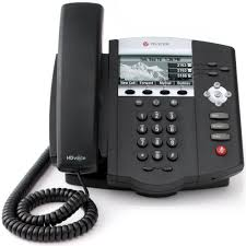 Polycom SoundPoint IP 450 IP Phone – TechGates Polycom Soundpoint Ip 650 Vonage Business Soundstation 6000 Conference Phone Poe How To Provision A Soundpoint 321 Voip Phone 450 2212450025 Cloud Based System For Companies Voip Expand Your Office With 550 Desk Phones Devices Activate In Minutes Youtube Techgates Cx600 Video Review Unboxing