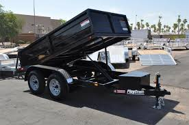2016 PLAYCRAFT LDT 6X12 TA Imt Adds Kahn Truck Equipment As Distributor Trailerbody Builders 2018 H Trsa 85x16 Kevin Clark On Twitter Company Is Diversified Services Kalida Ohios Most Fabricators Inc Off Road Water Tankers Soil Stabilization 2019 And Rsa 55x12 Mesa Az 5002690665 Sales Home Facebook Sallite Truck Wikipedia Fruehauf Trailer Cporation 55x10