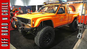 JCR Pizza Truck | Coolest Jeep Comanche | JCRmanche - YouTube Bangshiftcom 1988 Jeep Comanche Scca Car Shipping Rates Services For Sale Near Lavergne Tennessee 37086 2015 Compact Pickup Truck Youtube Soft Enamel Lapel Pin Tractor Cstruction Plant Wiki Fandom Powered Mods Style Off Road 11 Mobmasker Race Driven To Manufacturers Spare Tire Carrier Repair Cc Outtake Regular Cabs Dont Cut It Anymore Drag 40 Line 6