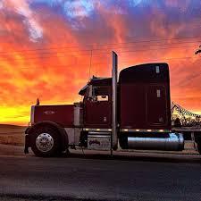 100 Truck Driver Jokes DriversGermany