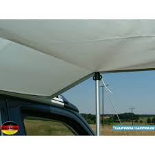 California Sun-Sail Awning For The VW California Comfortline & Beach Awning Rails Vw T4 Transporter 19 Tdi Camper Cversion Forum T5 Three Zero Blog Cnection Methods For Your Drive Away T5 California Awning On Standard Transporter Rail Kent And Surrey Campers Van Guard T6 2 Ulti Roof Bars With Kit Pull Out For Volkswagens Other Campervans Outhaus Uk Eurotrail Florida Campervan Sun Canopy 300x240cm Lwb Quired Attaching Awnings Or Sunshades 30 Best Transporters In Dguise Images Pinterest Awnings Bridge Cversions Alinium Vee Dub
