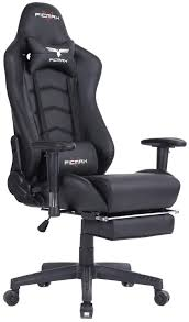 Best Cheap Gaming Chairs 2020 (Under $100 / $200) - BudgetReport Best Gaming Chair 2019 The Best Pc Chairs The 24 Ergonomic Gaming Chairs Improb Gamer Computer Nook Pinterest Secretlab Titan Softweave Chair Review Titanic Back Omega Firmly Comfortable Sg Cheap In 5 Great That Will China Workwell Game Factory Selling 20 Awesome Collection Of Console 21914 Nxt Levl Alpha Series M Ackblue Medium 20 Top For Gamers Ign