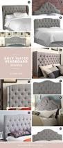 Sleeper Sofa Bar Shield Diy by Furniture Sleeper Sofa Bar Shield Sofa Bed Memory Foam Mattress