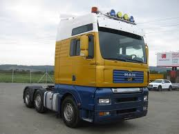MAN TGA 26.530 6x2/2 BLS Na 90t 6x2 - Heavy Transport - Automarket Man Tgs18440 4x4 H Bls Hyodrive Hydraulics Tractor Units Tgs 26400 6x4 Adr Tgx 18560 D38 4x2 Exterior And Interior Youtube How America Keeps On Trucking Tradevistas Kleyn Trucks For Sale 28480 Tga 6x2 Manual 2007 Armored Truck Drivers Job Titleoverviewvaultcom Der Neue 18480 Easy Rent Used 18440 4x2 Euro 5excellent Cditionne For Standard Automarket Much Does A Commercial Driver Make Howmhdotruckdriversmakeinfographicjpg