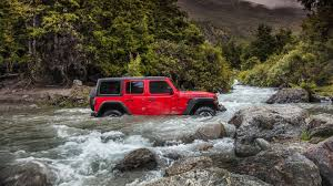 100 Used Trucks For Sale In Jacksonville Nc New 2019 Jeep Wrangler For Sale Near NC Wilmington