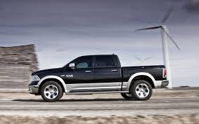 2013 Ram 1500 | Commercial Carrier Journal 2017 Ford F150 Price Trims Options Specs Photos Reviews Houston Food Truck Whole Foods Costa Rica Crepes 2015 Ram 1500 4x4 Ecodiesel Test Review Car And Driver December 2013 2014 Toyota Tacoma Prerunner First Rt Hemi Truckdomeus Gmc Sierra Best Image Gallery 17 Share Download Nissan Titan Interior Http Www Smalltowndjs Com Images Ford F150