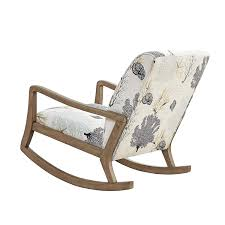 Amazon.com: Powell Belize Coastal Rocker In Natural And Off ... Farmaesthetics Stylish Apothecary Apartment Therapy You Can Now Buy Star Wars Fniture But Itll Cost Ya Cnet Red Plastic Rocking Chairpolywood Presidential Recycled Uhuru Fniture Colctibles Rustic Twig Chair Sold Kaia Leather Sandals 12 Best Lawn Chairs To Buy 2019 The Strategist New York Antique Restoration Oldest Ive Ever Seen 30 Pieces Of Can Get On Amazon That People Martinique Double Glider With Cushion Front Porch Patio Huge Deal On Childs Hickory Rocker With Spindle Back
