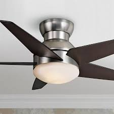 Casablanca Ceiling Fans With Uplights by 184 Best Ceiling Fans Images On Pinterest Ceilings Ceiling Fans