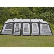 Kampa Frontier AIR Pro 400 Caravan Awning 2018 - Homestead Caravans Main Tent And Awning Chrissmith Oxygen Compact Airlite 420 Caravan Awning Camptech Eleganza Swift Rapide Price Ruced In Used 28 Images Caravan Dorema 163 500 00 Eriba Triton 1983 Renovation With Pinterest Streetwize Lwpp1b 260 Ontario Light Weight Porch Caravans Rollout Awnings Holiday Annexes Sun Canopy Michael Dilapidated Stock Photo Royalty Free Image Kampa Pop Air Pro 340 2018 Rally 390 Rv Rehab
