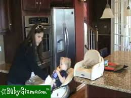Graco Blossom High Chair Waterloo by Baby Gizmo Graco Blossom Highchair Review Youtube