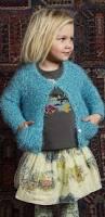 93 best 2016 kids fashion images on pinterest fashion kids kid