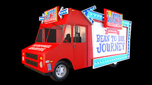 100 Pilot Truck Stop Jobs Chocolate Road Trips And SXSW Oh My Apply For The Most Fun Job