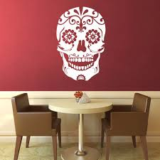 Wall Mural Decals Cheap by Online Get Cheap Wall Mural Transfers Aliexpress Com Alibaba Group