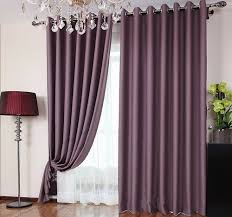 Bed Bath And Beyond Canada Blackout Curtains by Interior Design Living Room Exceptional With Blackout Drapery