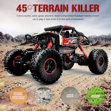Amazon.com: Geekper Electric RC Car Offroad Remote Control Rtr Buggy ... Utep Monster Trucks Archives El Paso Heraldpost Jet Powered Smart Car Yes Jet Powered Buy Picks 118 Rechargeable 4wd Rally Rock Crawler Rc Forfun2 The Combination Of Two Vehicles With Cult Status Jellydog Toy Monster Truck Pull Back Vechile Metal Friction Fifteen Cars That Ditched Tires For Tracks Autotraderca Pin By Gene Leachman On Unusual Pinterest Own This Stretched Ford Excursion 1 Million Image Forfun2jpg Trucks Wiki Fandom Powered Wikia Christmas Buyers Guide Best Remote Control 2017 Worlds Faest Raminator Specs And Pictures Literally Toyota New Uuv