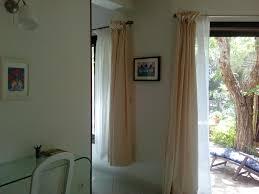 chambre d hote balaruc chambre d hôtes le paradis de valérie chambre d hôtes à sète dans