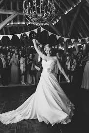 Ode's Barn Kent For A Rustic Wedding With Naomi Neoh Marie Wedding ... Reach Court Farm Weddings Wedding Venue In Beautiful Kent On The Photographer Cooling Castle Barn Giant Love Letters Set Up Lodge Stansted At Couple Portraits 650 Best The Old Photography Images Pinterest Steve Vickys Sidetrack Distillery Barn Wa Perfect For Weddings Odos Bilsington Is Licensed Civil Ceremonies Love Is In Air Venues Kent And Sarahs
