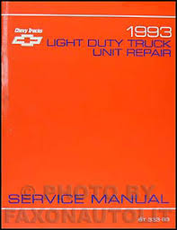 1993 Chevy 1/2, 3/4, & 1 Ton Truck Overhaul Manual Original 1993 Chevy 1500 Ac Wiring Diagram 93 Suburban Repair Guides Diagrams Autozone Com New Gmc Truck Diy 72 Inspirational Elegant Power Window Chevy Cheyenne 4x4 Sold Youtube Chevrolet Ck Questions It Would Be Teresting How Many Electrical Only In Silverado Fuse Box 1991 Beautiful Lovely Pickup Z71 Id 24960 Cheyenne 80k Mileage Garaged