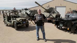 What The 'most Armed Man In America' Has To Say About Mass Shootings ... Dobson 20 Cover Story Colorado Springs Brinks Armored Truck Stops Around Weather Played Role In Glider Crash That Killed 2 Aurora Alley Shooting Leaves Two Dead On Friday How I Built A Massage Empire Fortune Two Men And A Better Business Bureau Profile Judge Orders Accused Double Killing West To Two Men And Truck Boss For Day 30 Co Identity Cris 5280 Still Truckin After 22 Years The Food Tuesdays Set Return