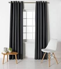 Light Grey Curtains Argos by Buy Twilight Blackout Curtains 117 X 183cm Duck Egg At Argos