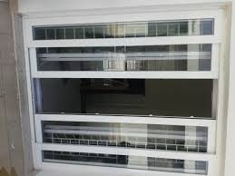 Upvc Sliding Windows And Doors Hyderabad | UPVC Windows And Doors Upvc Windows Upvc Dublin Upvc Prices Orion Top Indian Window Designs Papertostone Blinds For Upvc Tweets By 1 Can You Home Door And Design Photo Arte Arte Pinterest Price Details Online In India Wfm 6 Ideas Masterly Homes Easy Decorating Renew Depot French Casement Gj Kirk Itallations Doors Alinum Sliding Patio Doors John Knight Glass