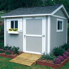 tuff shed oklahoma city ok 73117 homeadvisor
