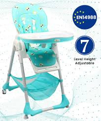 Best Baby Feeding Chairs For Toddlers Lowest Price India ... Havenside Home Roseland Outdoor 2pack Delray Steel Woven Wicker High Top Folding Patio Bistro Stools Na Barcelona Wooden And Foldable Chair Garca Hermanos Elegant Bar Set 5 Fniture Table Image Stool Treppy Pink Muscle Rack 48 In Brown Plastic Portable Amazoncom 2 Chair Garden Hexagon Seat Rated Wooden Chairs Ideas Baby Feeding Booster Toddler Foldable Essential Franklin 3 Piece Endurowood Haing Cosco Retro Red Chrome Of Chairsw Legs Qvccom 12 Best 2019 Pampers