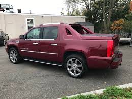 2007 Cadillac Escalade EXT AWD 4dr For Sale #70015 | MCG 2008 Cadillac Escalade Ext Review Ratings Specs Prices And Red Gallery Moibibiki 11 2009 New Car Test Drive Used Ext Truck For Sale And Auction All White On 28 Forgiatos Wheels 1080p Hd 35688 Cars 2004 Determined 2011 4 Door Sport Utility In Lethbridge Ab L 22 Mag For Phoenix Az 85029 Suiter Automotive Cadillac Escalade Base Sale West Palm Fl Chevrolet Trucks Ottawa Myers