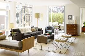 Dining Room Rug Design Living Perfect Best Rugs For Area Unusual Regarding Plan