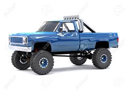 A Large Blue Pickup Truck Off-road. Full Off-road Training. Highly ... Think Outside Pick Up Truck Cooler Blue Chevrolet Builds 1967 C10 Custom Pickup For Sema 5 Practical Pickups That Make More Sense Than Any Massive Modern 2017 Ford F150 2016 Pickup Truck 2018 Blue Very Nice 1958 Apache Pick Up Truck 2019 Ram 1500 Looks Boss All Mopard Out In Patriot Blue Carscoops Best Buy Of Kelley Book Decorated In Red White And Presenting The Stock 10 Little Trucks Of Time Every Budget Autonxt Free Images Vintage Retro Old Green America Auto Motor