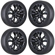DODGE CHARGER Wheel Tire Packages Rims Tires Stock Factory Oem Used ... Traxxas Tra2479a 22 Anaconda Tires On Tracer Black Chrome Wheels Cosmis Racing R1 Wheel 18x95 35mm 5x112 R1189535 Rims For A Mustang Car Factory Flow Form V028 Amazoncom Moto Metal Series Mo951 Gloss Machined 16x8 Race Star 95745242bc 95 Recluse Size White Wall Find The Classic Of Your C7 Corvette Oem Style Z06 Fitment C6 Sr08 Vacuum Black Chrome Esrwheelscom Dg15 For Dodge Chrysler Hellcat Style Youtube 8518x95 Esr Sr11 5x100 3022 Set4 Ion Product Category The Group