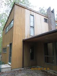 100 Cedar Sided Houses WOW Look At The Difference Deck Restoration Plus Deck Wood Stain