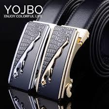 online get cheap big belt fashion aliexpress com alibaba group